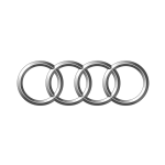 car_logo_PNG1640 copie