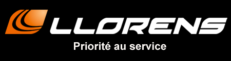 logo-sectionAccueil2